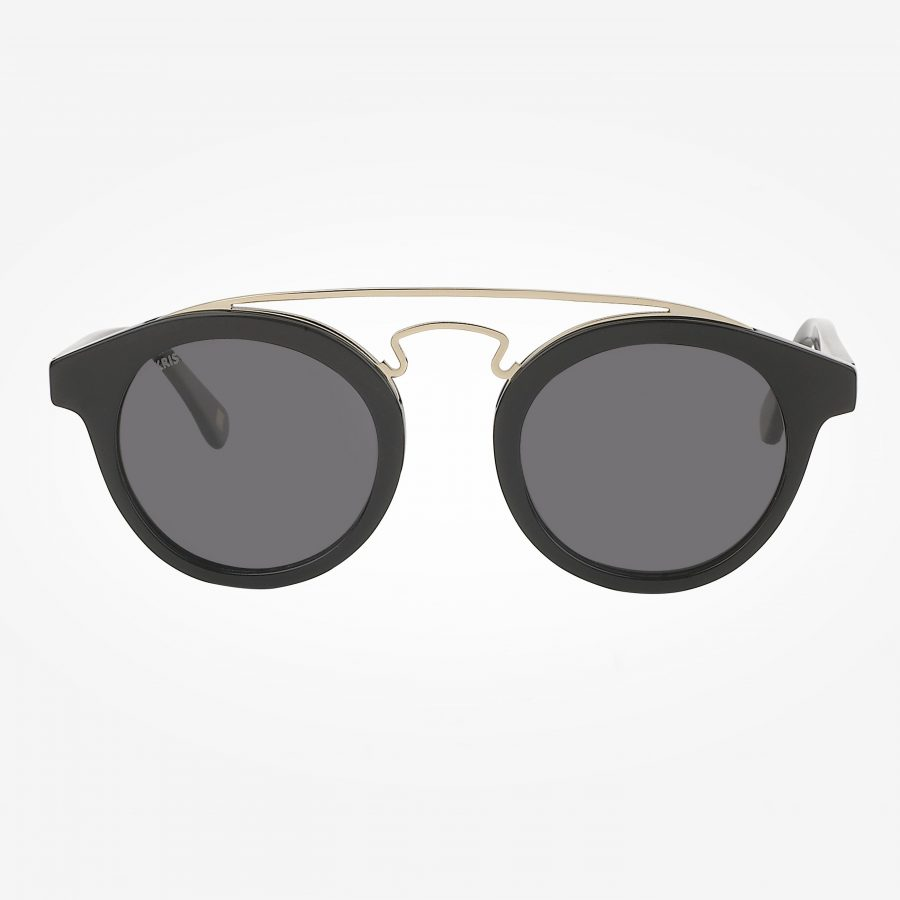 Óculos de Sol Kristian Olsen KO-056-1