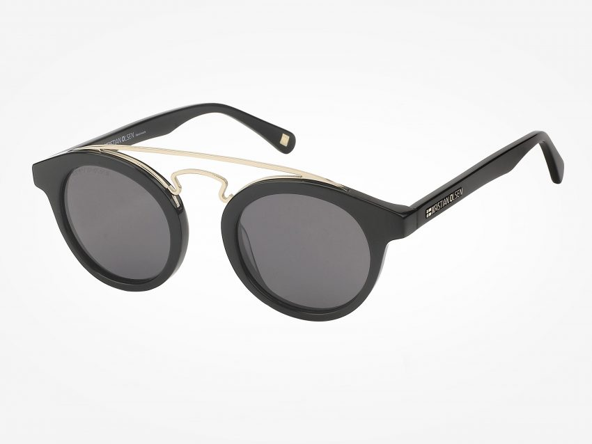 Óculos de Sol Kristian Olsen KO-056