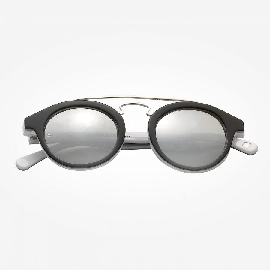 Óculos de Sol Kristian Olsen KO-056-2