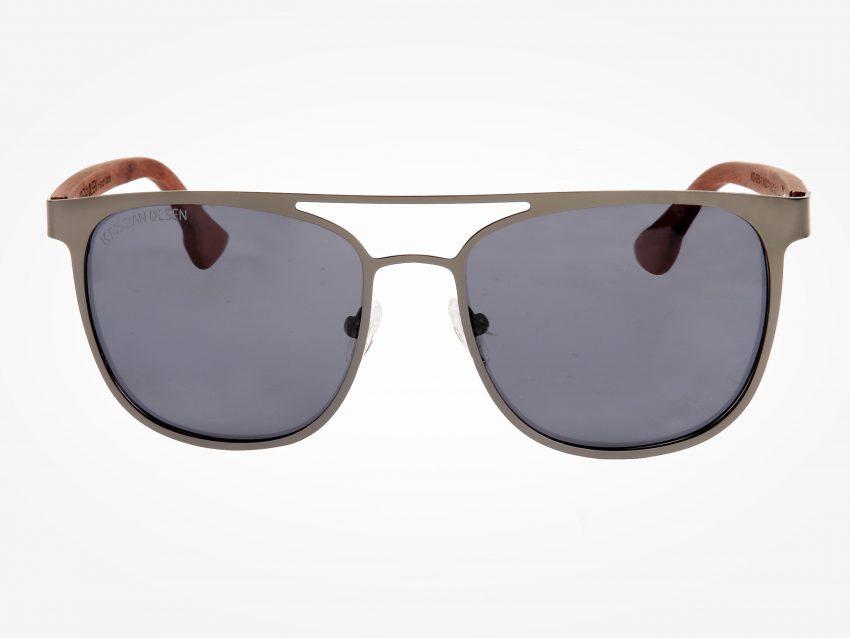 Óculos de Sol Kristian Olsen KO-058