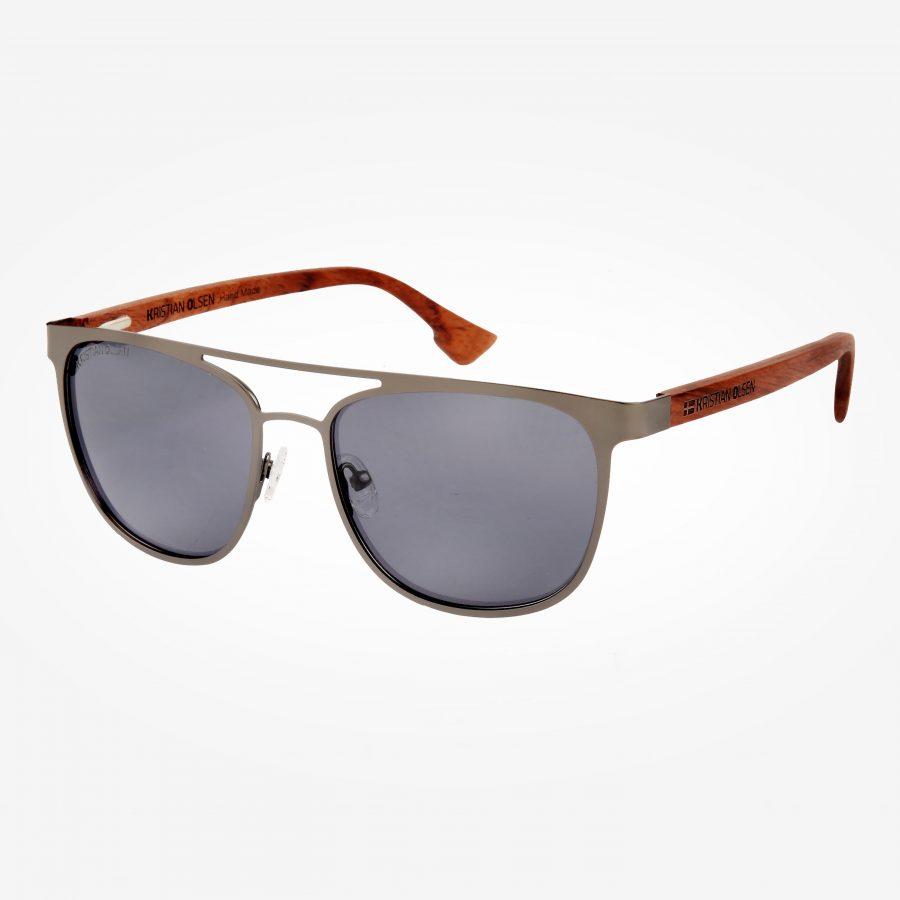 Óculos de Sol Kristian Olsen KO-058-1