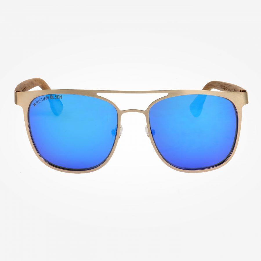 Óculos de Sol Kristian Olsen KO-058-2