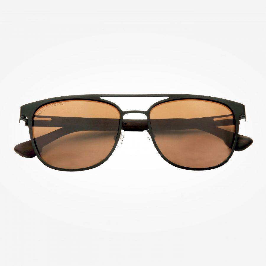 Óculos de Sol Kristian Olsen KO-058-3