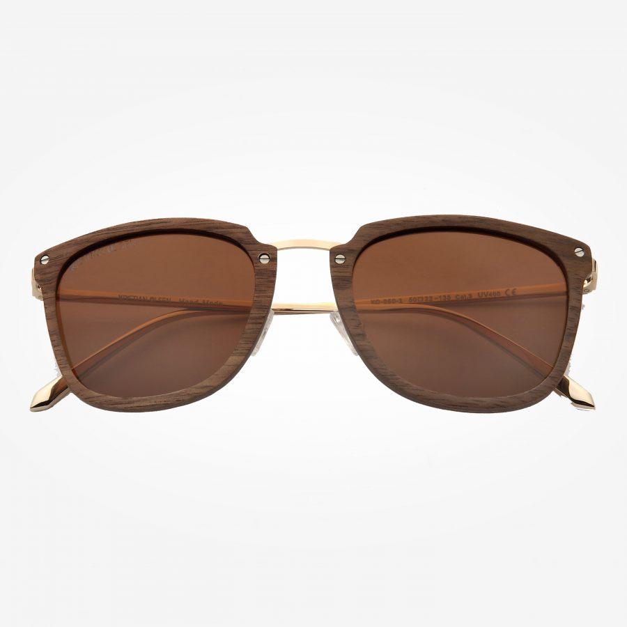 Óculos de Sol Kristian Olsen KO-060-1