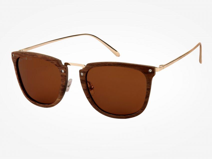 Óculos de Sol Kristian Olsen KO-060