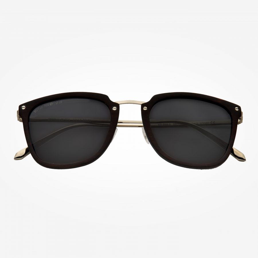 Óculos de Sol Kristian Olsen KO-060-2