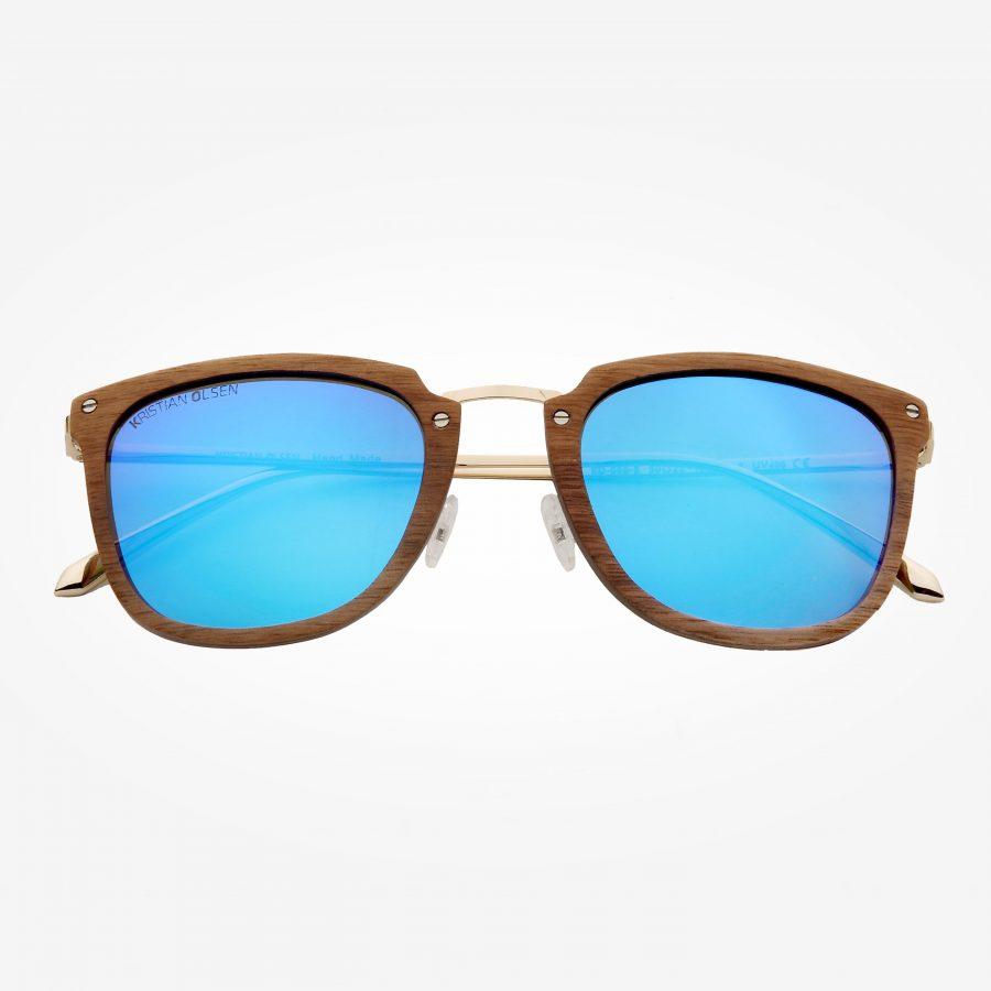 Óculos de Sol Kristian Olsen KO-060-3