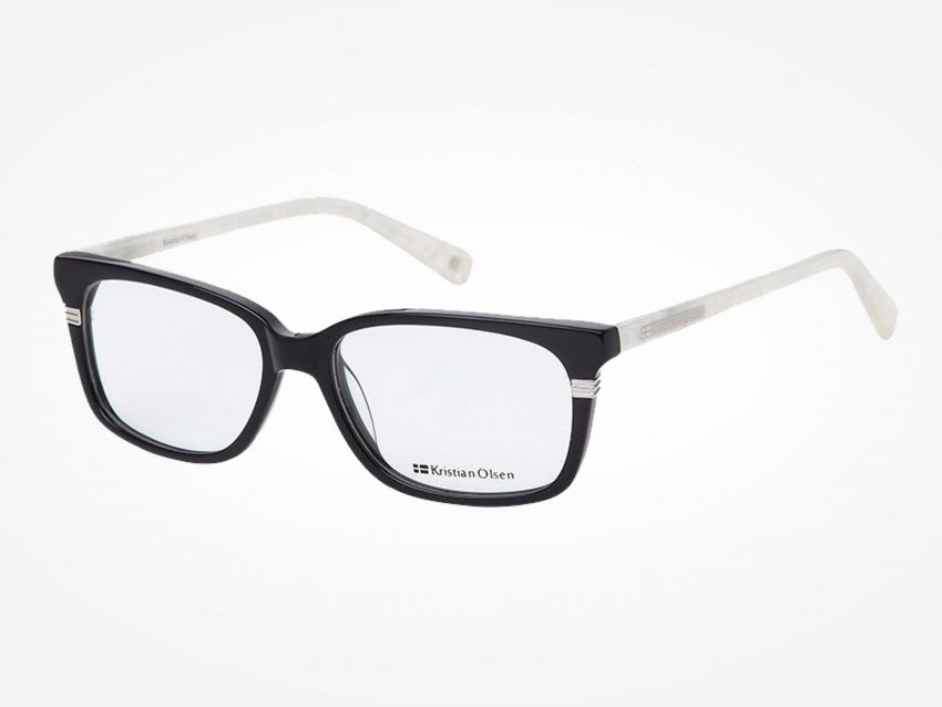Kristian Olsen Optical Frame KO-5074
