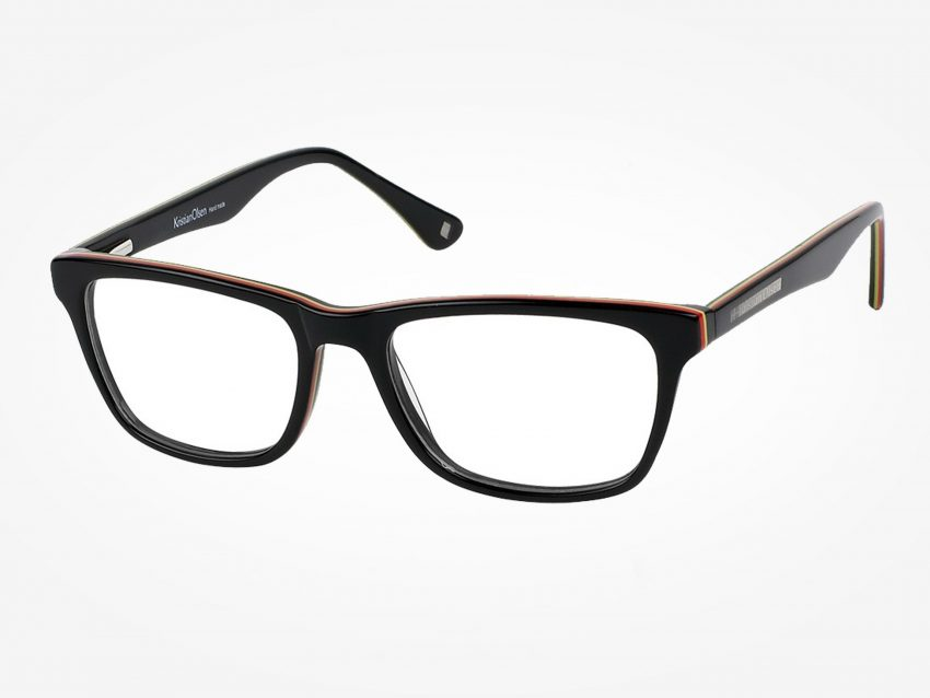 Kristian Olsen Optical Frame KO-5088