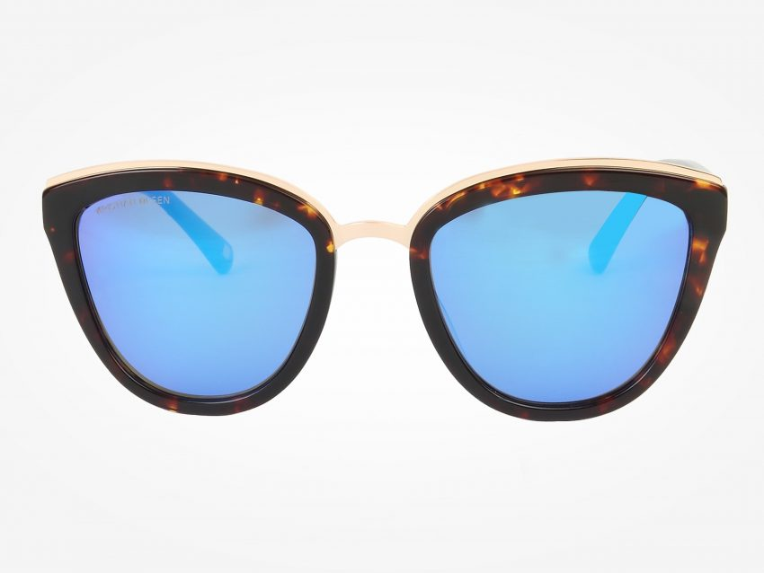 Óculos de Sol Kristian Olsen KO-062