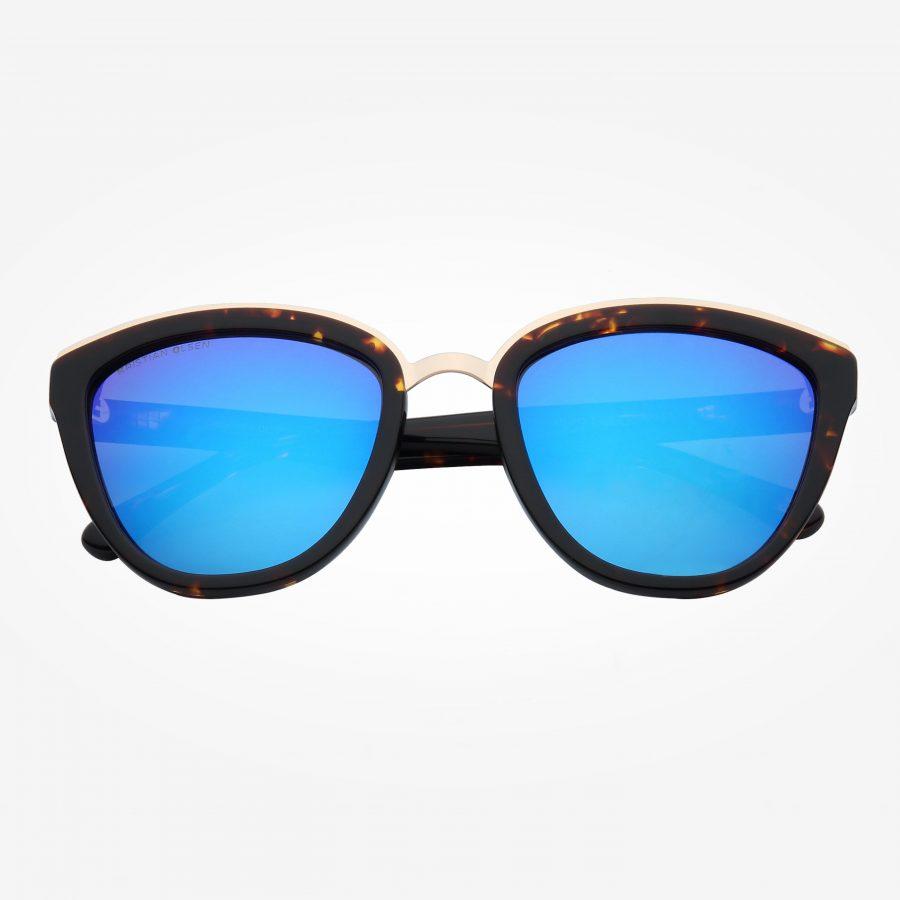 Óculos de Sol Kristian Olsen KO-062-1