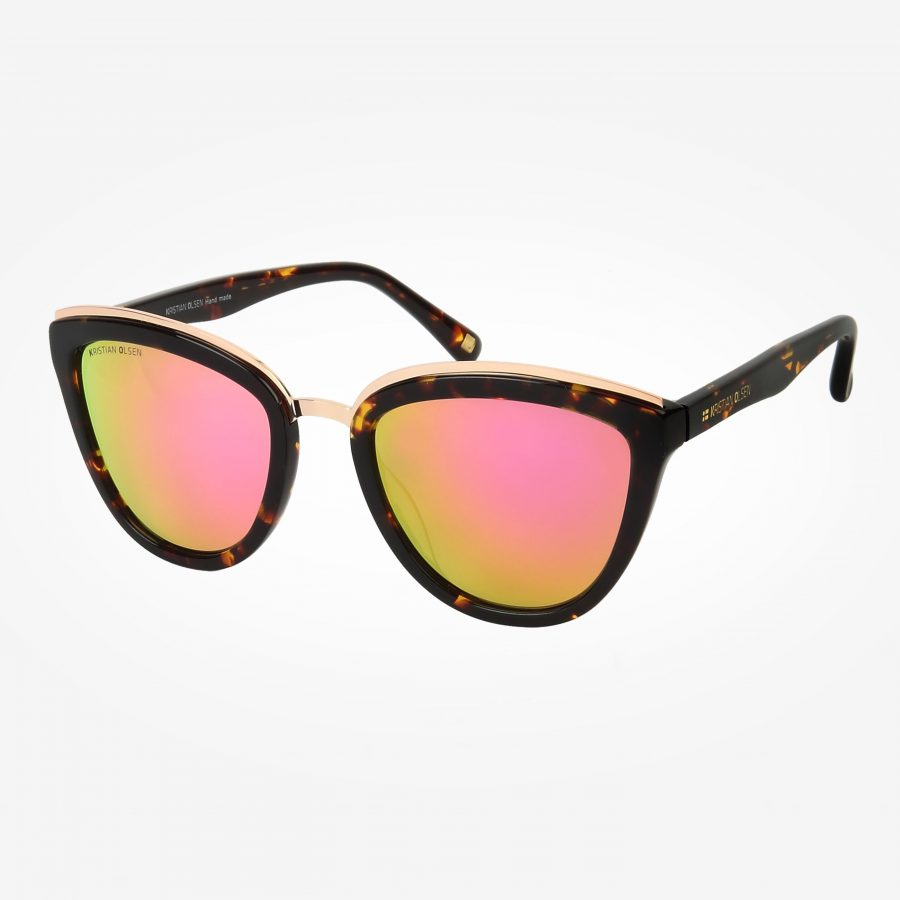 Óculos de Sol Kristian Olsen KO-062-2