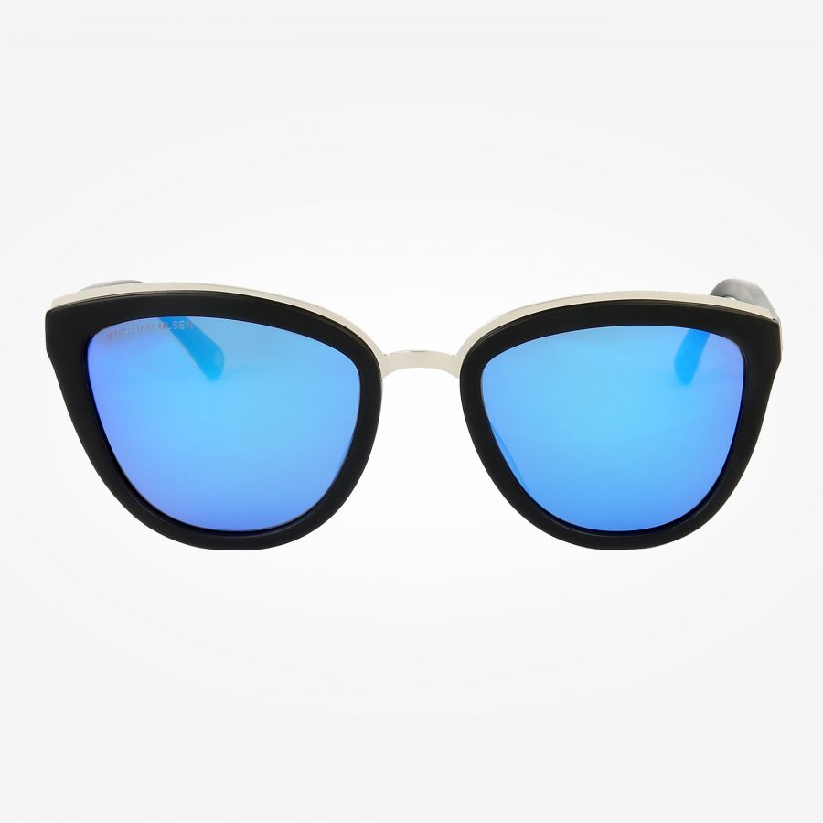 Óculos de Sol Kristian Olsen KO-062-4