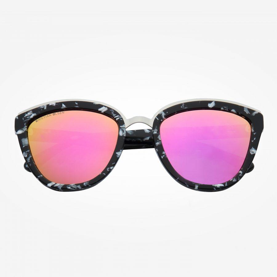 Óculos de Sol Kristian Olsen KO-062-7