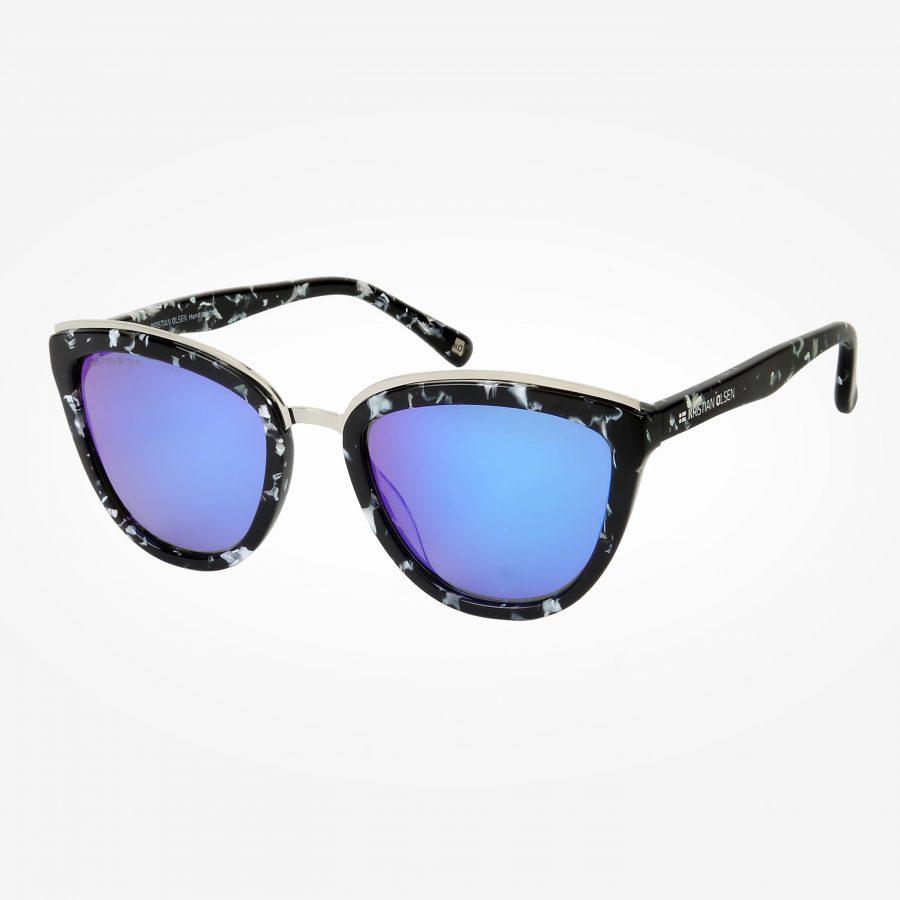 Óculos de Sol Kristian Olsen KO-062-8