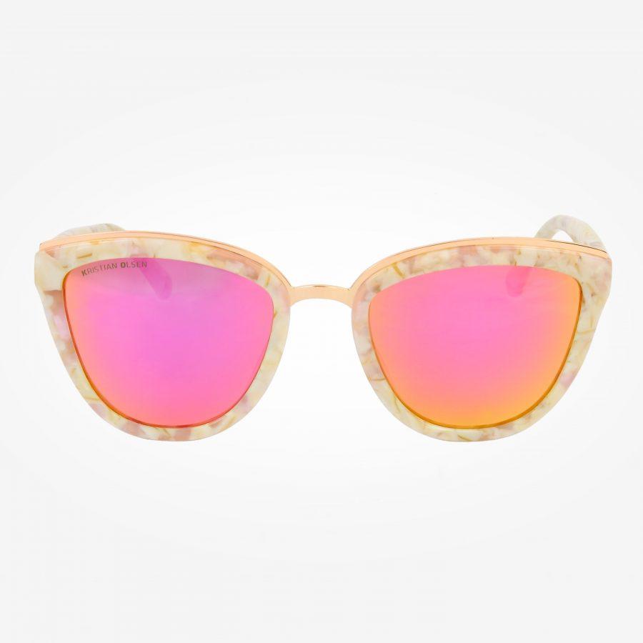 Óculos de Sol Kristian Olsen KO-062-9