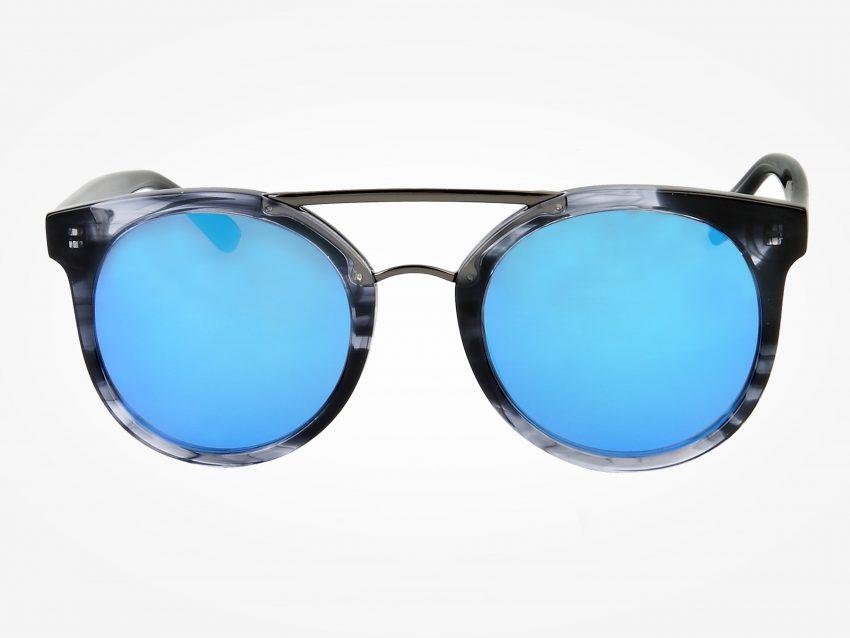 Óculos de Sol Kristian Olsen KO-063