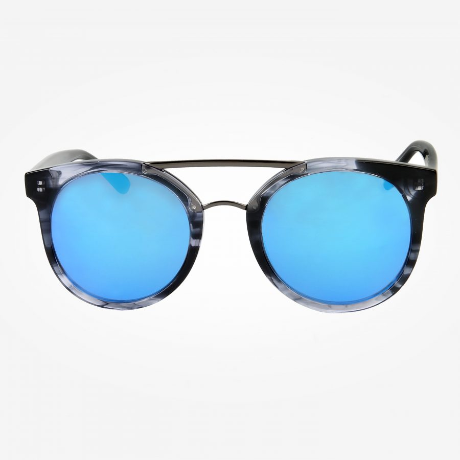 Óculos de Sol Kristian Olsen KO-063-1