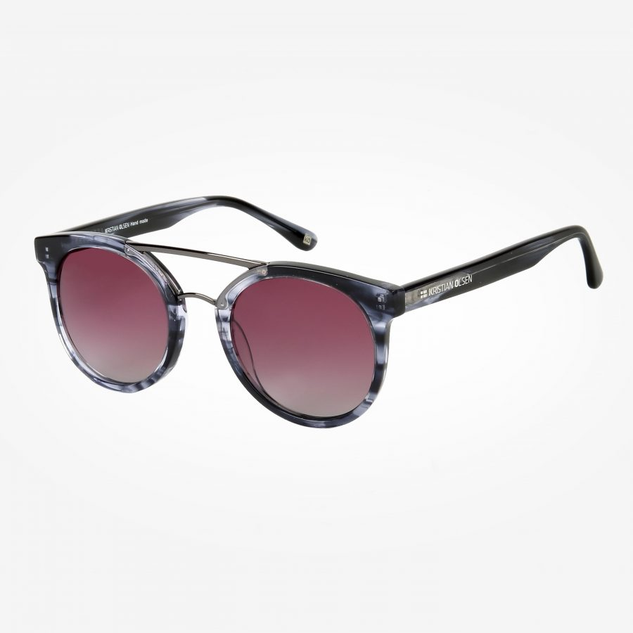 Óculos de Sol Kristian Olsen KO-063-2