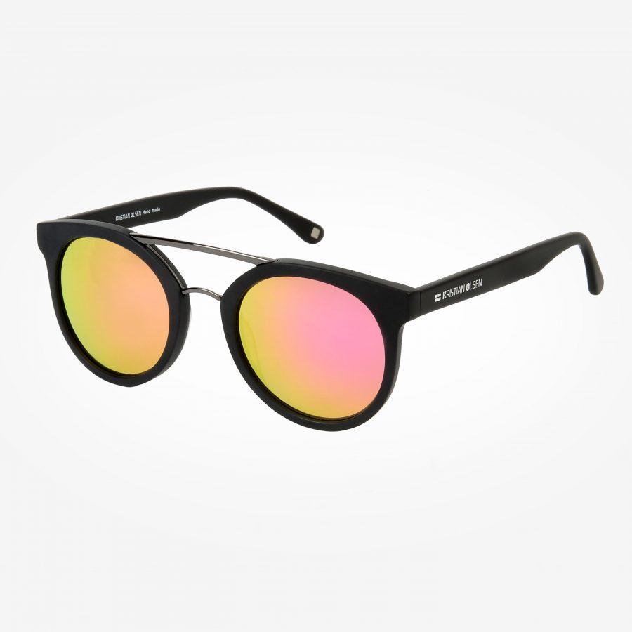 Óculos de Sol Kristian Olsen KO-063-4