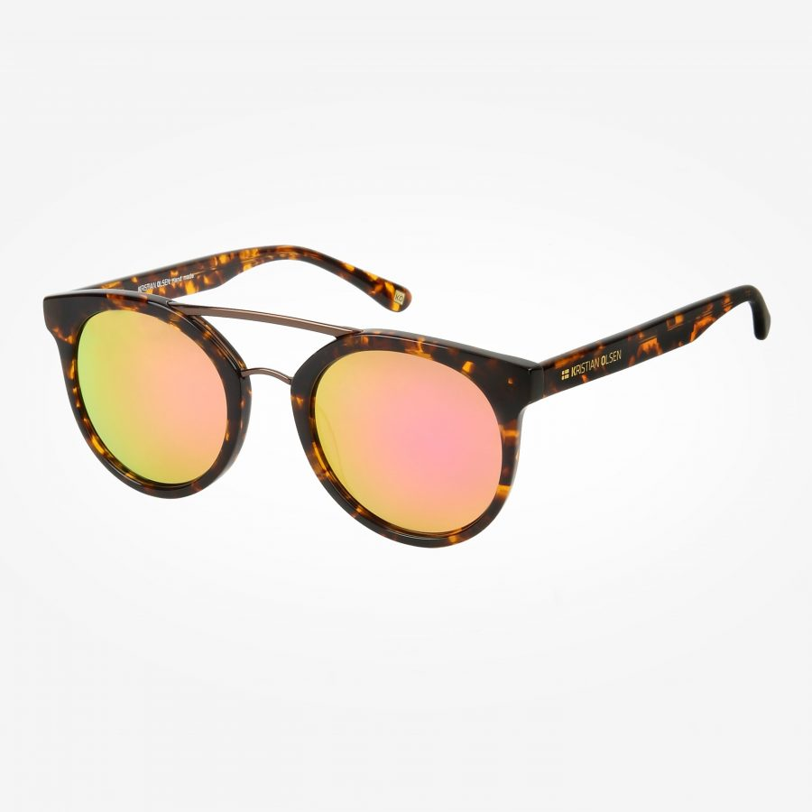 Óculos de Sol Kristian Olsen KO-063-6