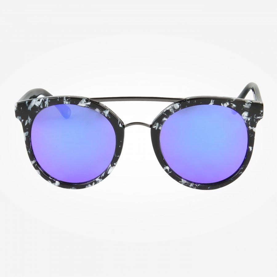 Óculos de Sol Kristian Olsen KO-063-7