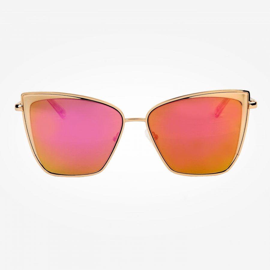 Óculos de Sol Kristian Olsen KO-064-1