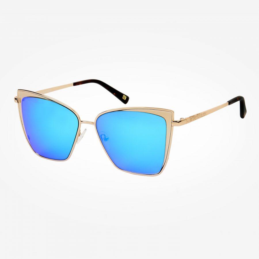 Óculos de Sol Kristian Olsen KO-064-2