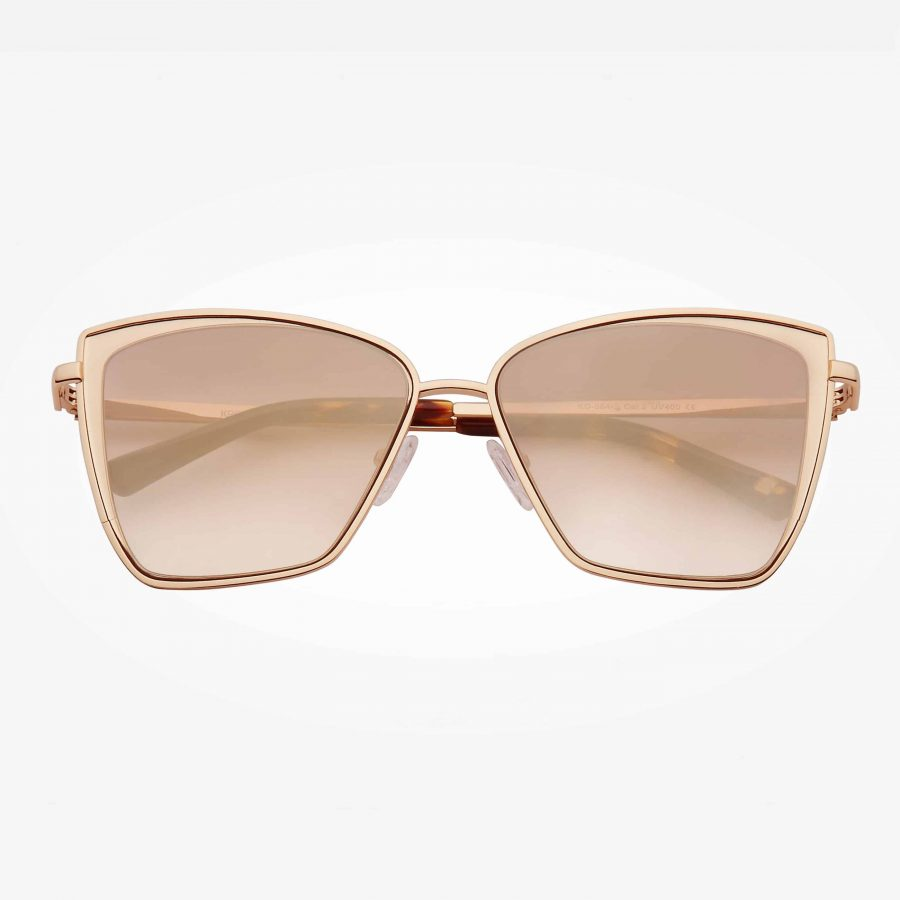 Óculos de Sol Kristian Olsen KO-064-3