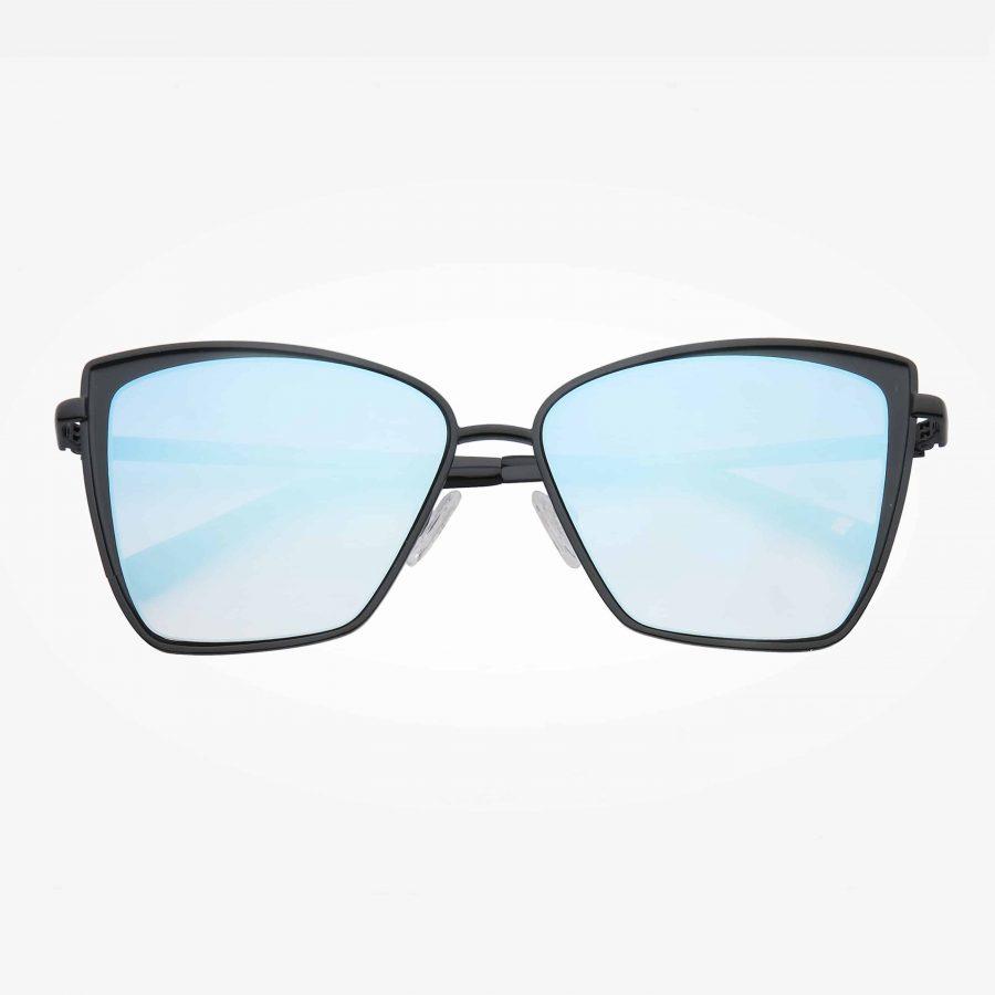 Óculos de Sol Kristian Olsen KO-064-4