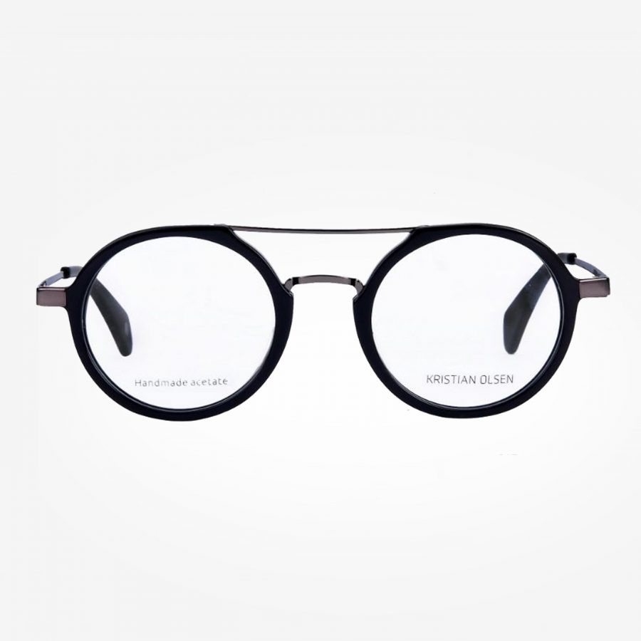 Kristian Olsen Optical Frame KF-183-3