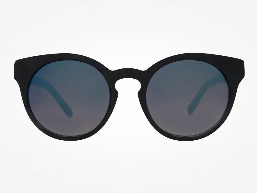 Óculos de Sol Kristian Olsen KO-001