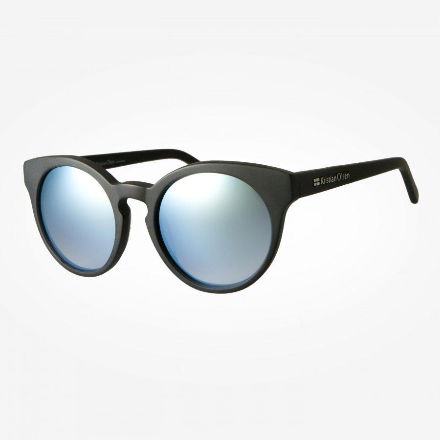 Óculos de Sol Kristian Olsen KO-001-3