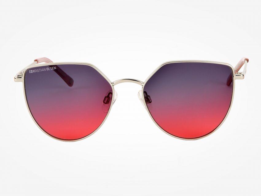Óculos de Sol Kristian Olsen KO-099
