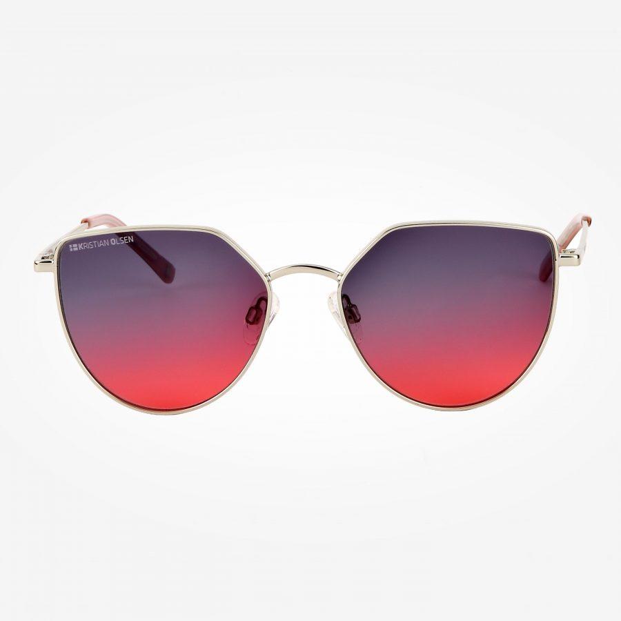 Óculos de Sol Kristian Olsen KO-099-2