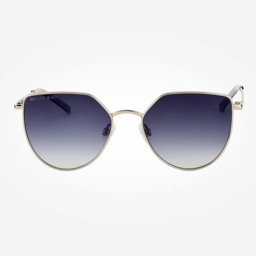 Óculos de Sol Kristian Olsen KO-099-3