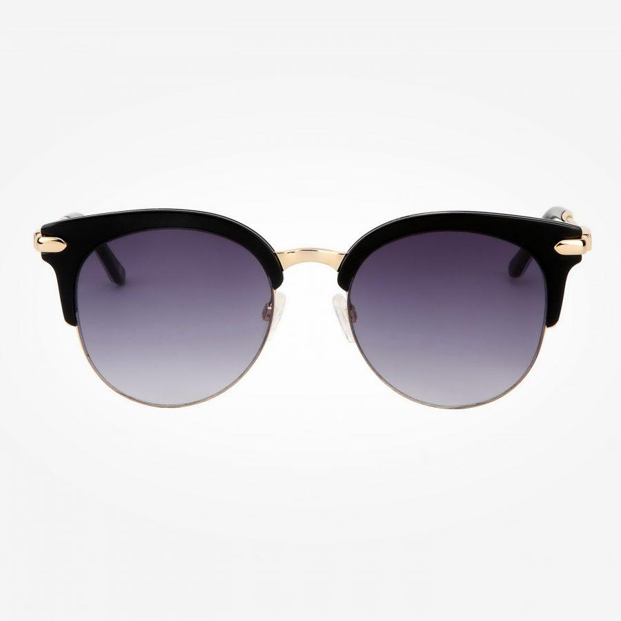 Óculos de Sol Kristian Olsen KO-101-1