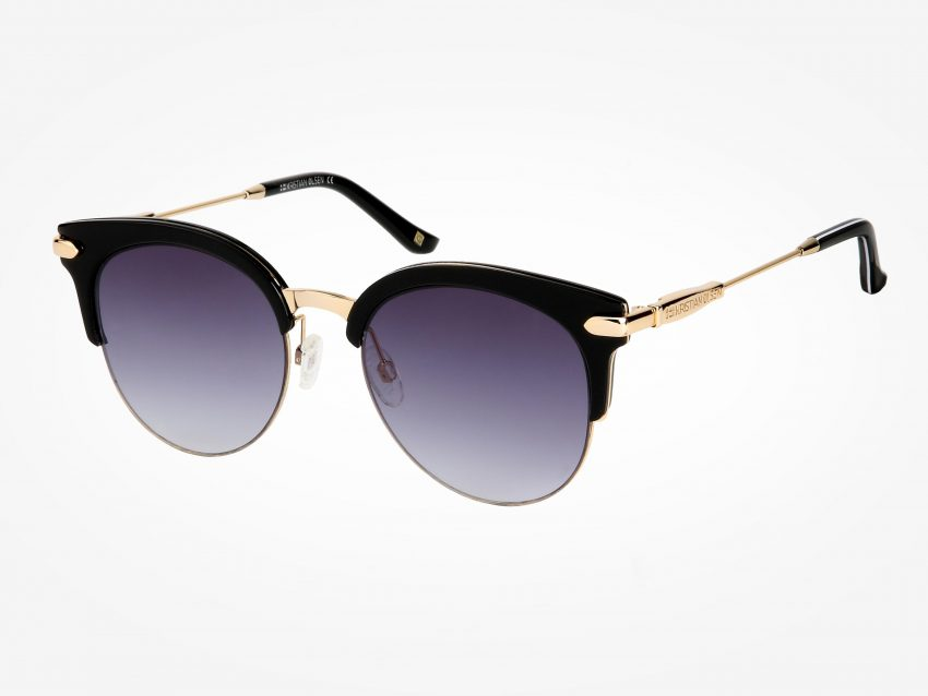 Óculos de Sol Kristian Olsen KO-101