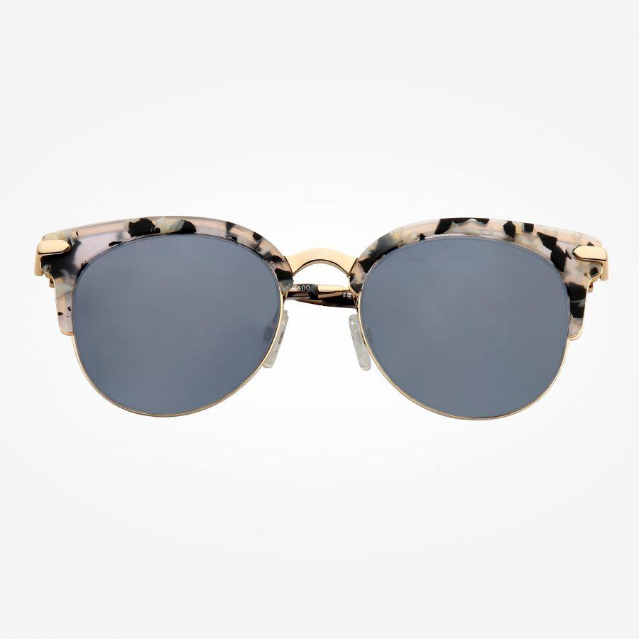 Óculos de Sol Kristian Olsen KO-101-3
