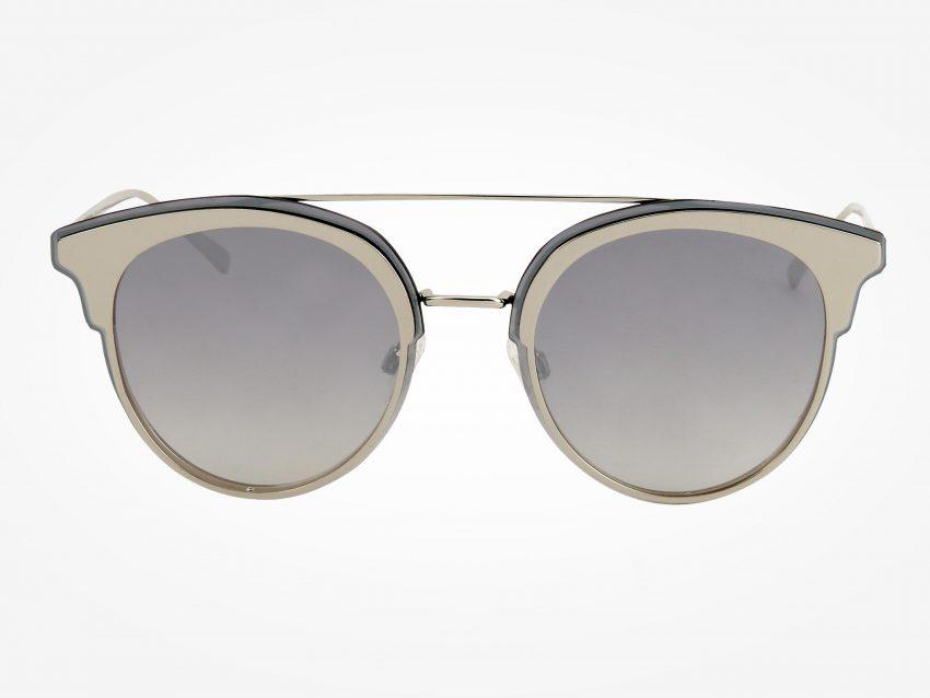 Óculos de Sol Kristian Olsen KO-102