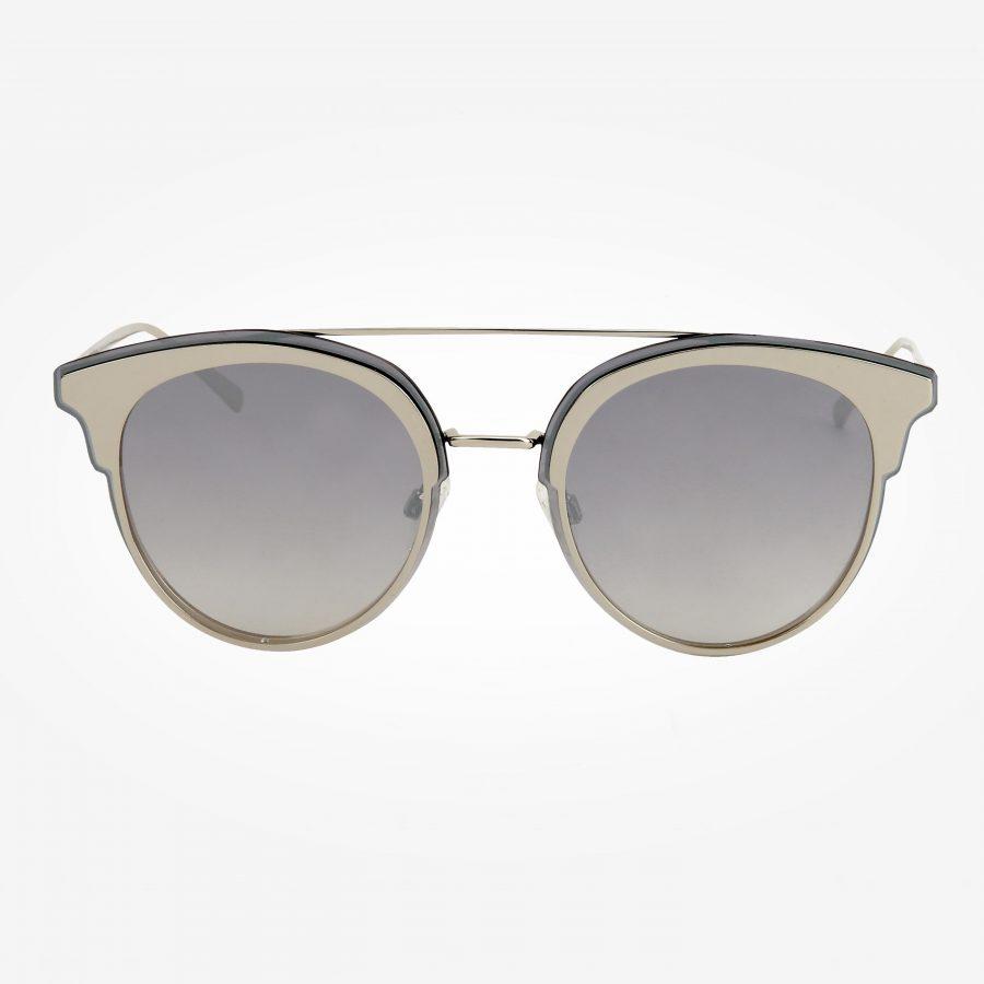 Óculos de Sol Kristian Olsen KO-102-3
