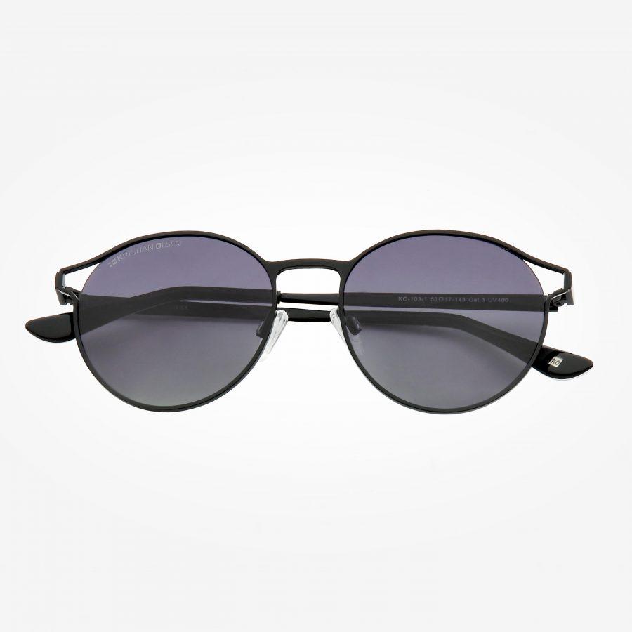 Óculos de Sol Kristian Olsen KO-103-1