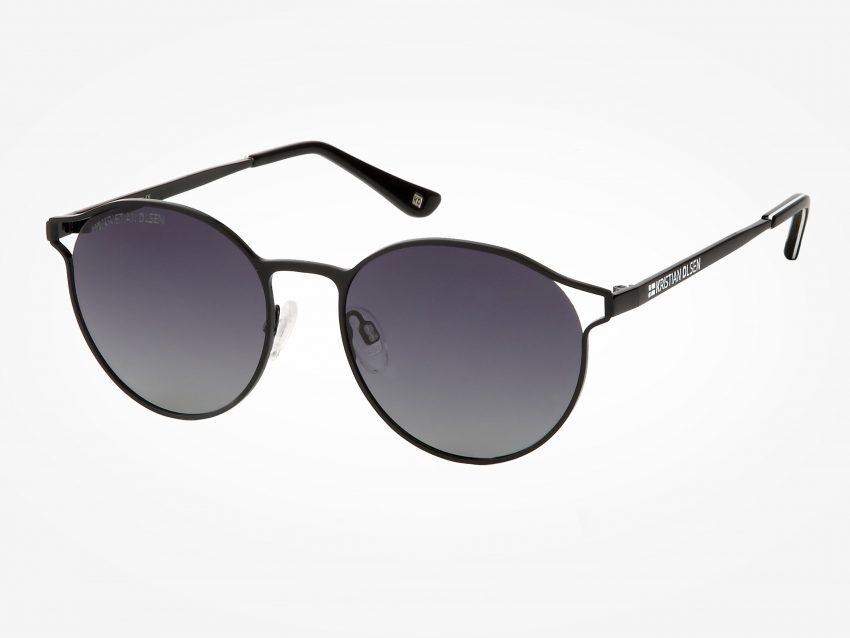 Óculos de Sol Kristian Olsen KO-103