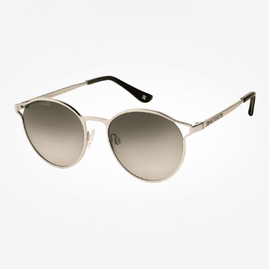 Óculos de Sol Kristian Olsen KO-103-2