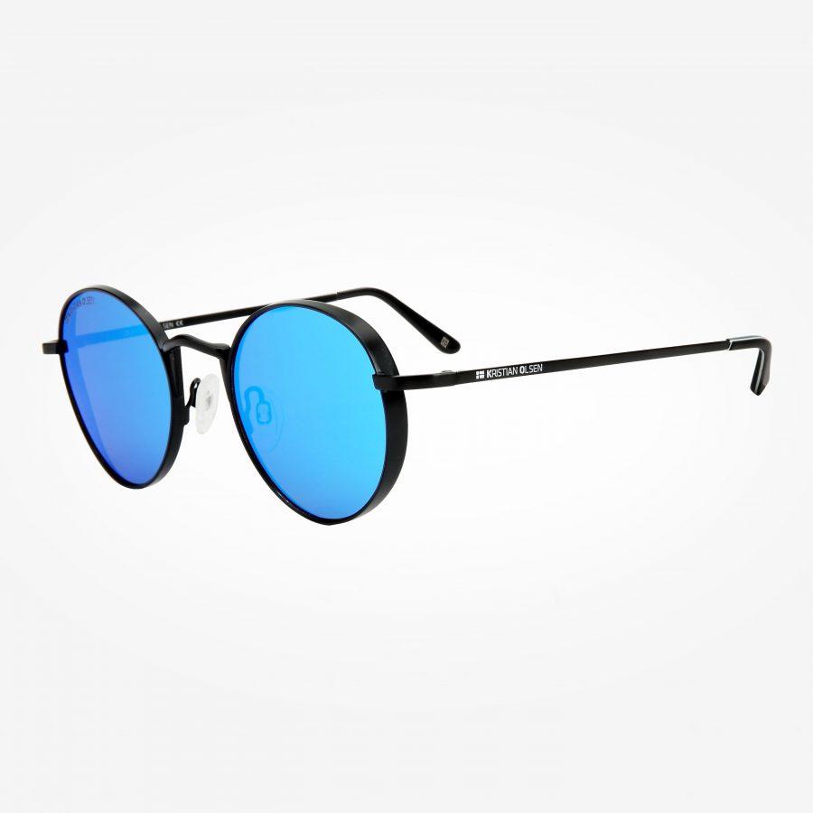 Óculos de Sol Kristian Olsen KO-104-2
