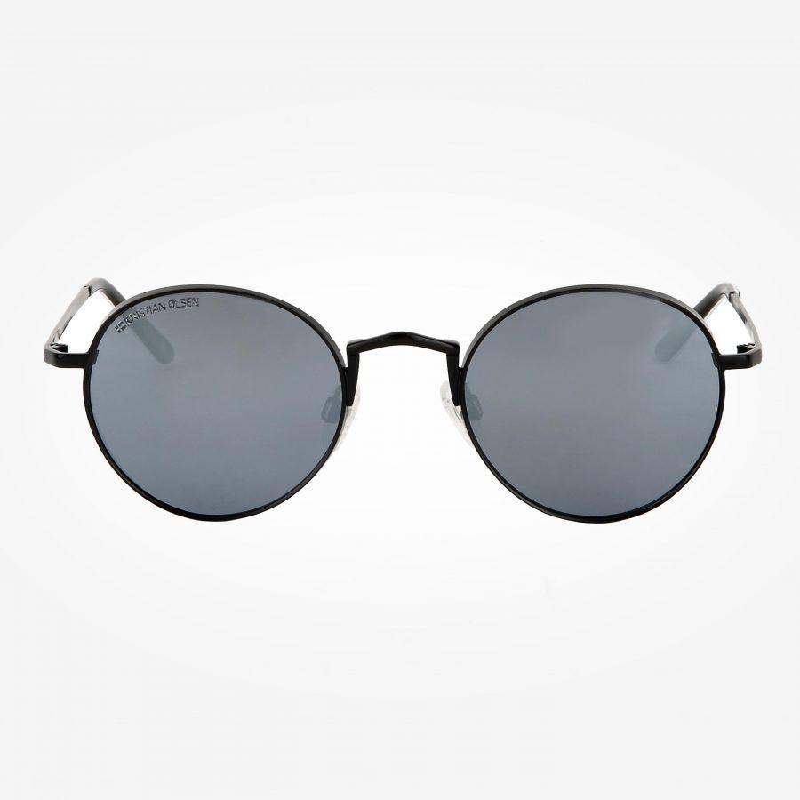 Óculos de Sol Kristian Olsen KO-104-3