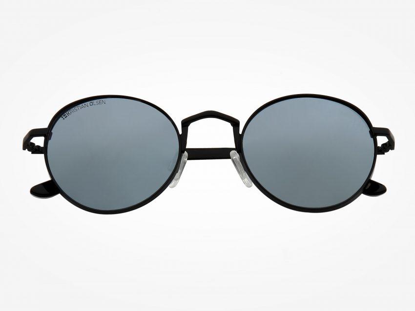 Óculos de Sol Kristian Olsen KO-104