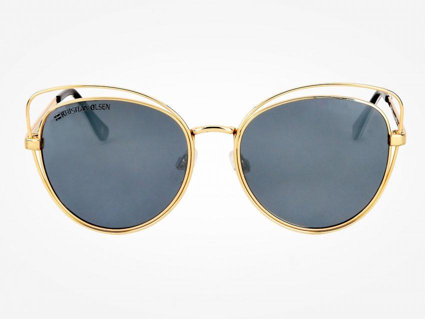Óculos de Sol Kristian Olsen KO-105