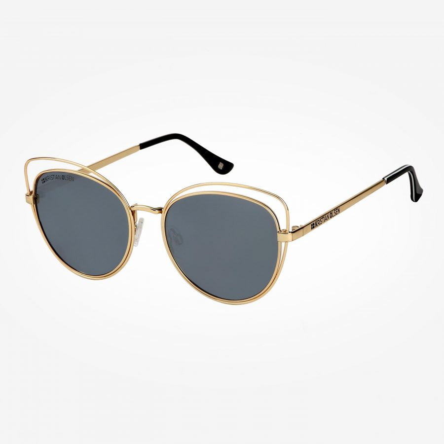 Óculos de Sol Kristian Olsen KO-105-1