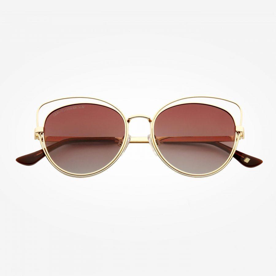 Óculos de Sol Kristian Olsen KO-105-2